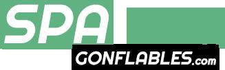 Spagonflables.com